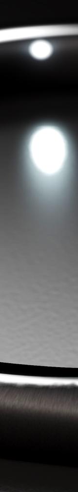 Solar Flare watch tall closeup